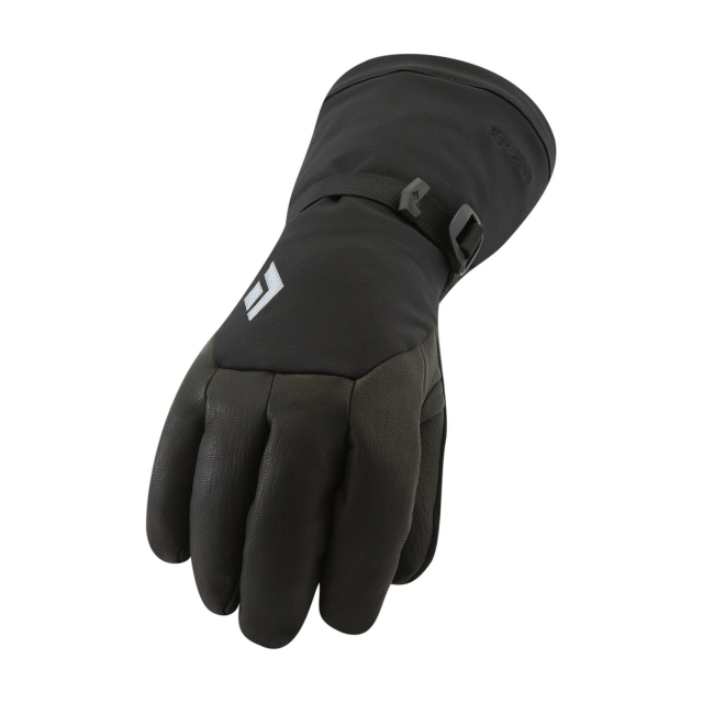 Black Diamond - Super Rambla Gloves