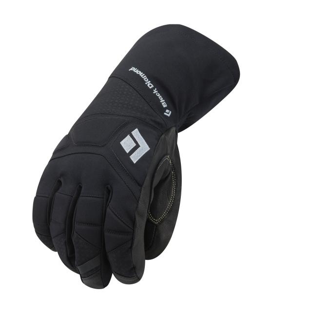 Black Diamond - Enforcer Gloves