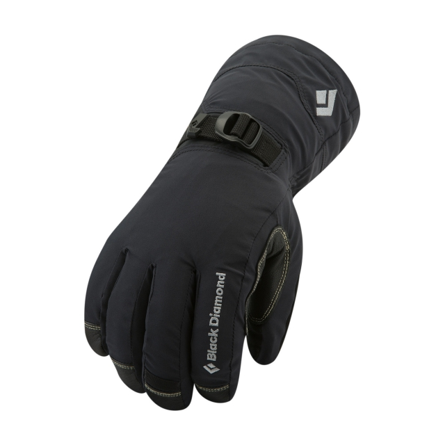 Black Diamond - Pursuit Gloves
