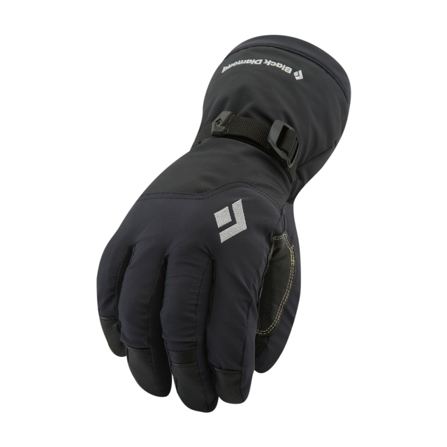 Black Diamond - Torrent Gloves