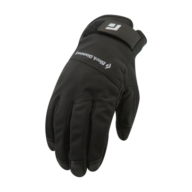 Black Diamond - Pilot Gloves