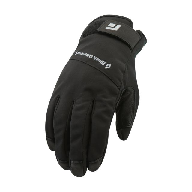 Black Diamond - Pilot Gloves