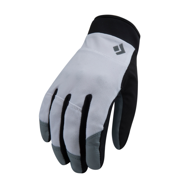 Black Diamond - Trekker Gloves