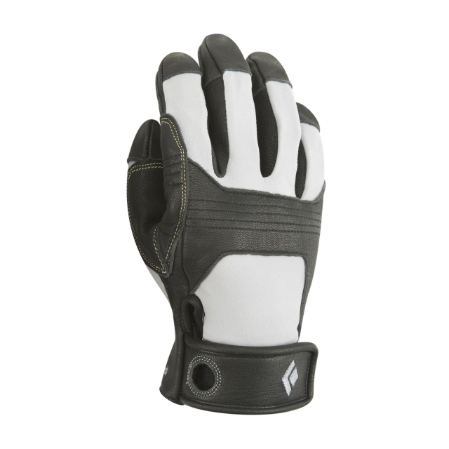 Black Diamond - Transition Gloves