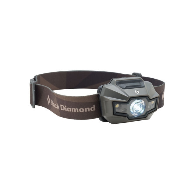 Black Diamond - Storm Headlamp