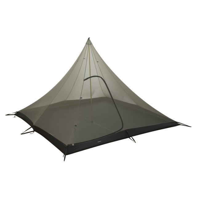 Black Diamond - Mega Bug Tent