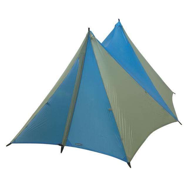 Black Diamond - Beta Light Tent