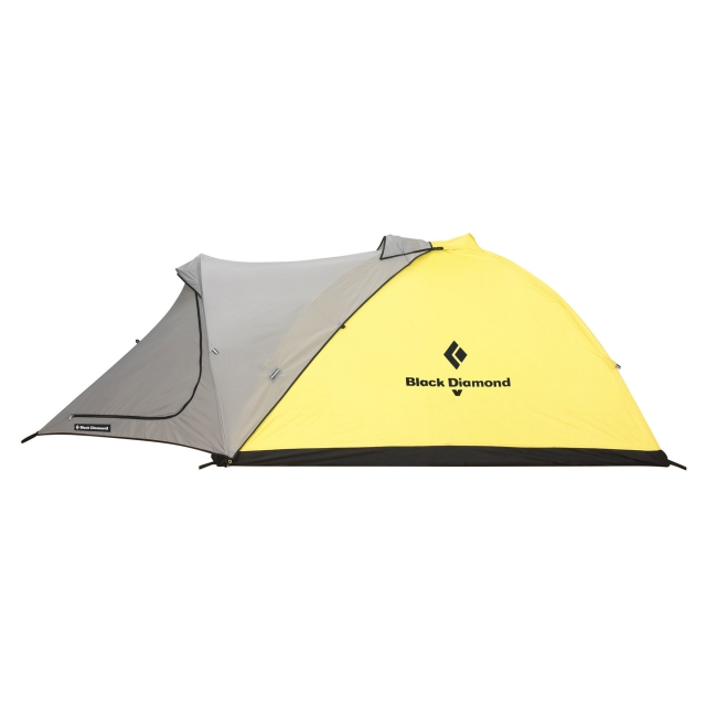 Black Diamond - I-Tent Vestibule