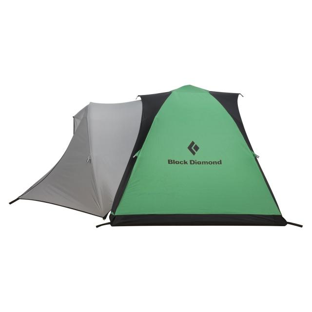 Black Diamond - Ahwahnee Tent Vestibule