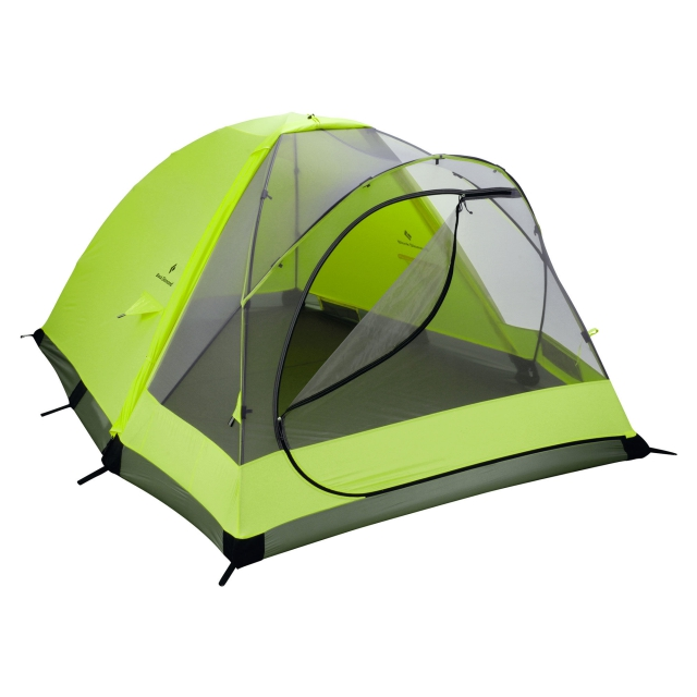 Black Diamond - Skylight Tent