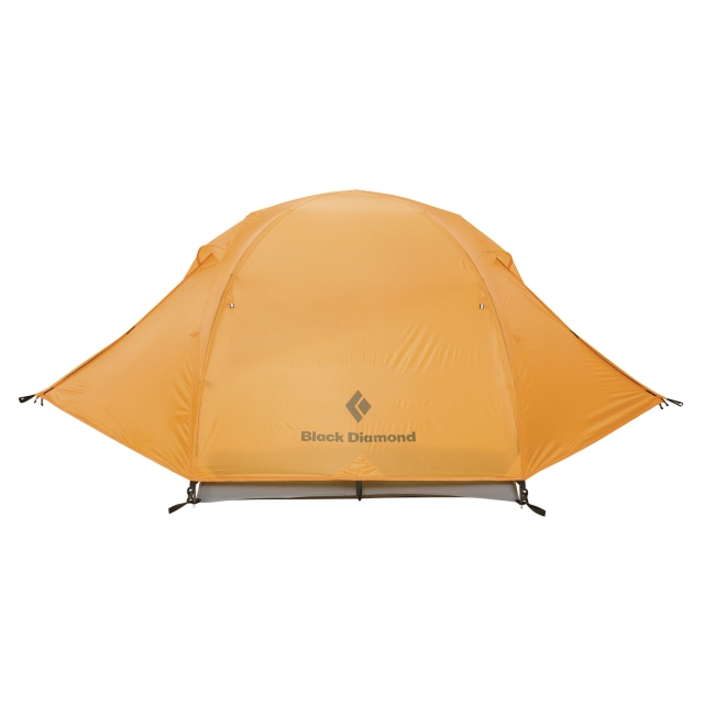 Black Diamond - Mesa Tent