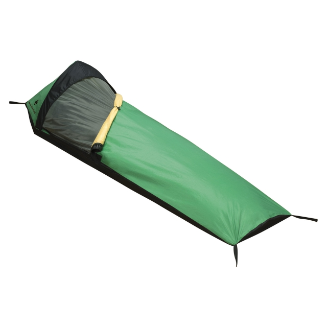 Black Diamond - Bipod Bivy