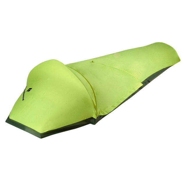 Black Diamond - Spotlight Bivy