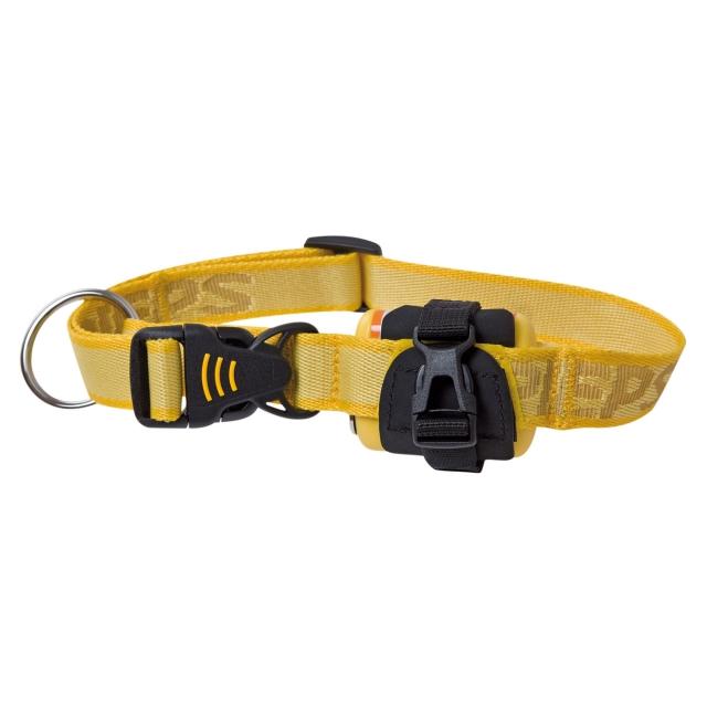 Black Diamond - PIEPS TX 600 Dog Collar