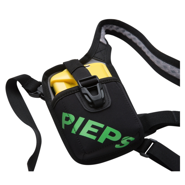 Black Diamond - PIEPS Transceiver Pouch DSP Sport