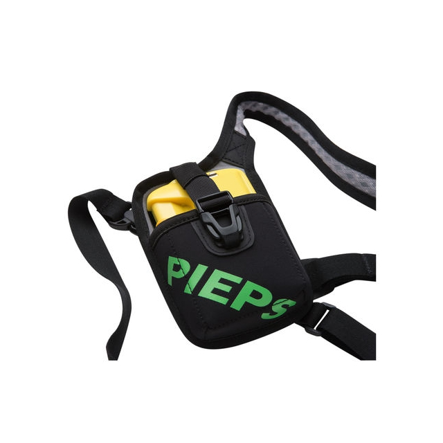 Black Diamond - PIEPS Transceiver Pouch DSP Sport