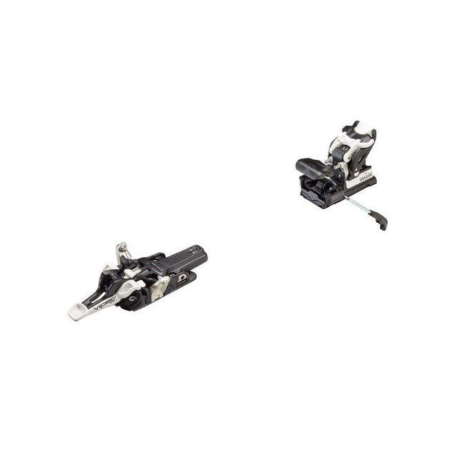 Black Diamond - Diamir Vipec 12 TUV w/XL-120mm brake