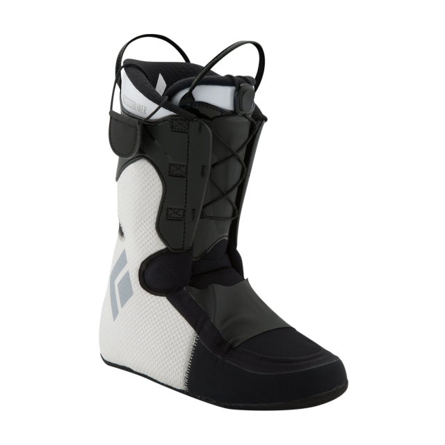 Black Diamond - Women's AT Liners