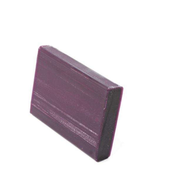 Black Diamond - Glop Stopper Wax