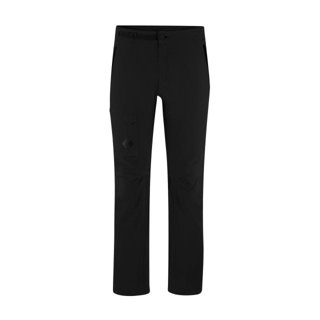 Black Diamond - B.D.V. Pants