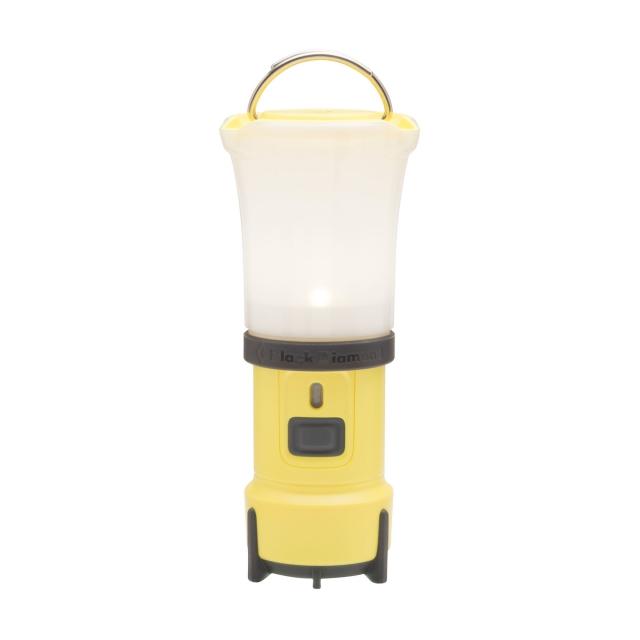 Black Diamond - Voyager Lantern