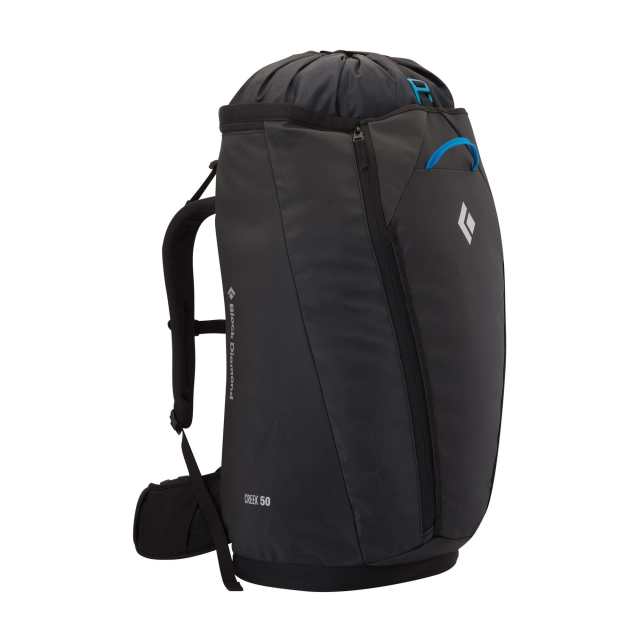Black Diamond - Creek 50 Pack
