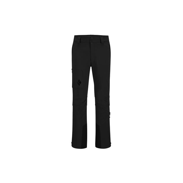 Black Diamond - Dawn Patrol LT Pants