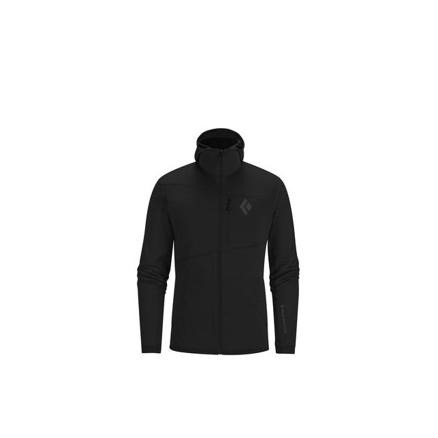 Black Diamond - Compound Hoody