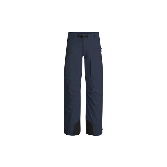 Black Diamond - Women's Mission Pants