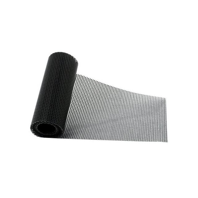 Black Diamond - Cheat Sheets 150 mm x 205 cm