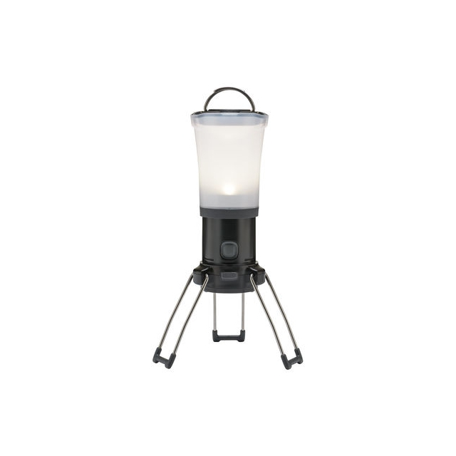 Black Diamond - Apollo Lantern