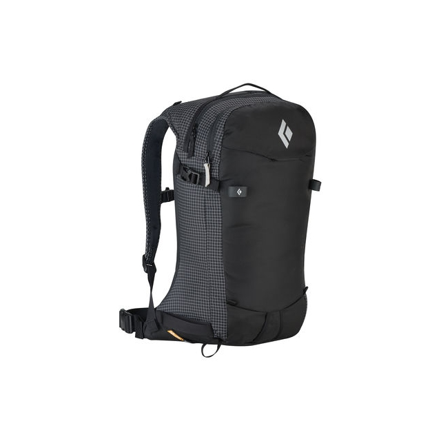 Black Diamond - Dawn Patrol 25 Pack