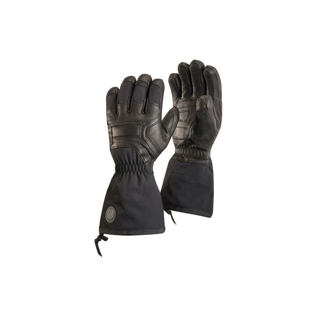 Black Diamond - Guide Gloves