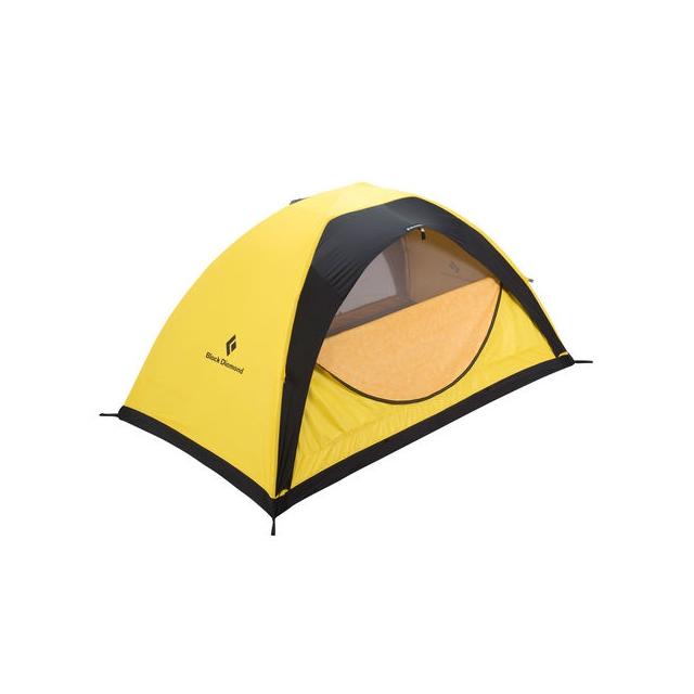 Black Diamond - Ahwahnee Tent