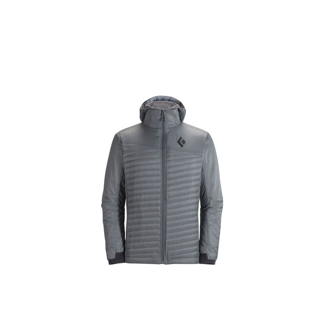 Black Diamond - Hot Forge Hybrid Jacket