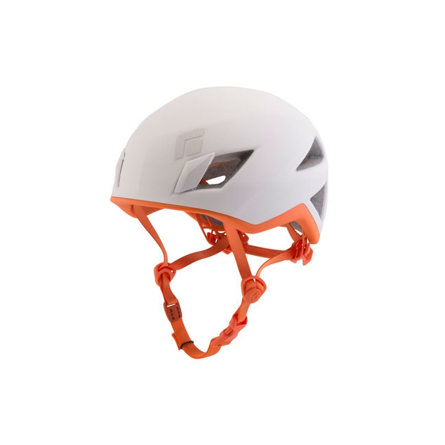 Black Diamond - Vector Helmet Women's