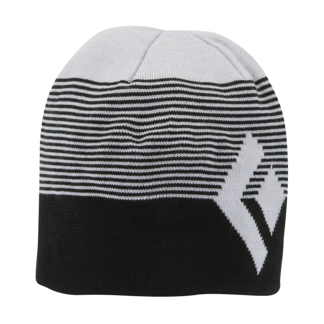 Black Diamond - Walter Wool Beanie