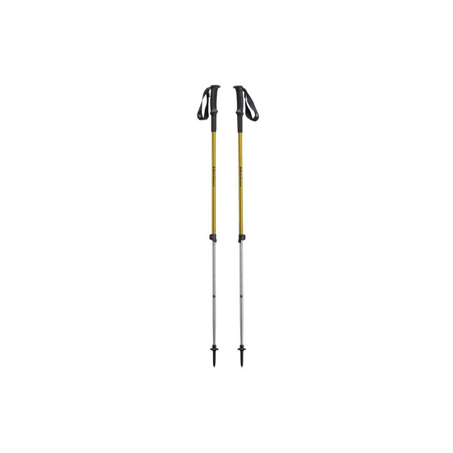 Black Diamond - Trail Sport 2 Trekking Poles