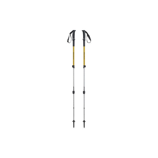 Black Diamond - Trail Sport 3 Trekking Poles