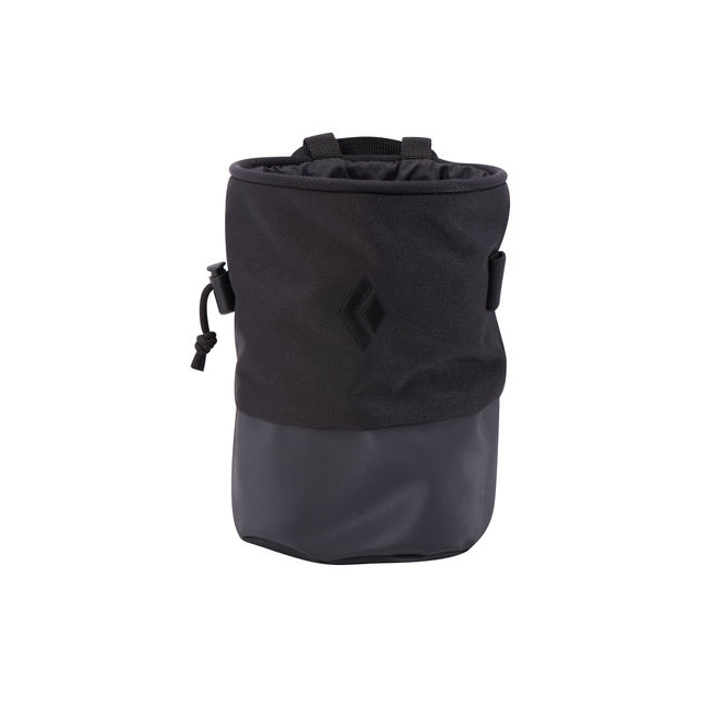 Black Diamond - Mojo Zip Chalk Bag