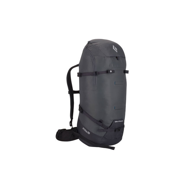 Black Diamond - Speed Zip 33 Pack