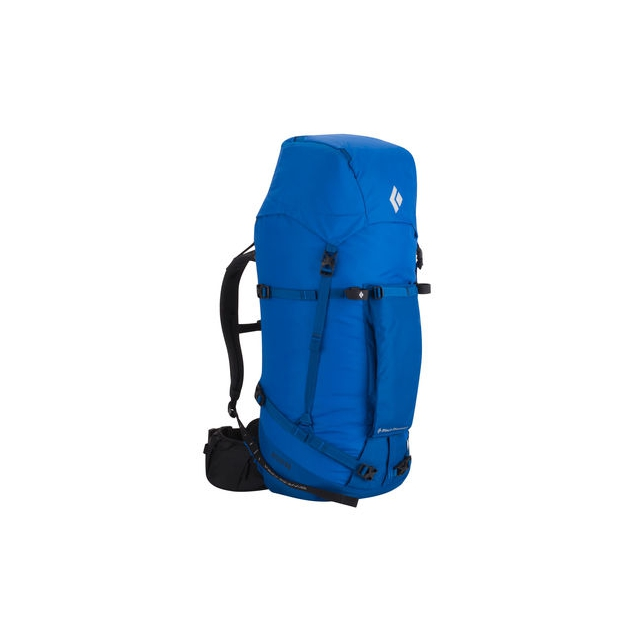Black Diamond - Mission 55 Pack