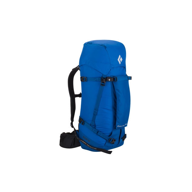 Black Diamond - Mission 35 Pack