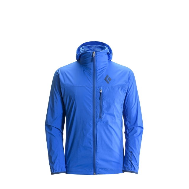Black Diamond - Men's Alpine Start Hoody