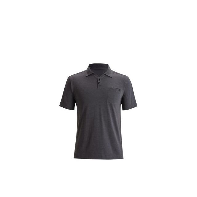 Black Diamond - Cottonwood Polo