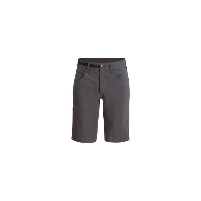 Black Diamond - Lift Off Shorts