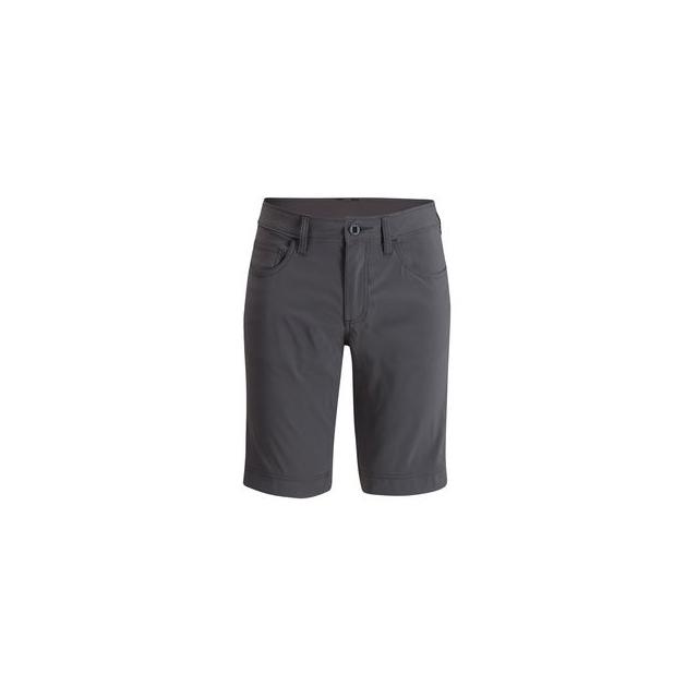 Black Diamond - Creek Shorts