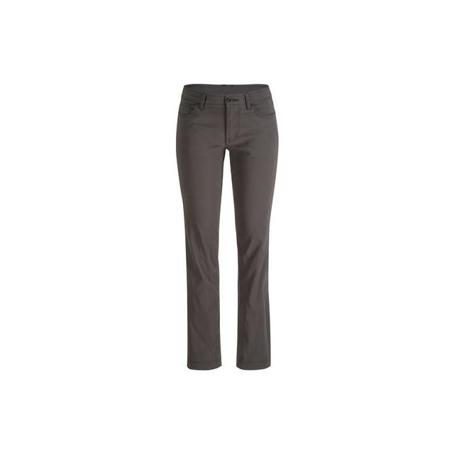 Black Diamond - Creek Pants - Women's
