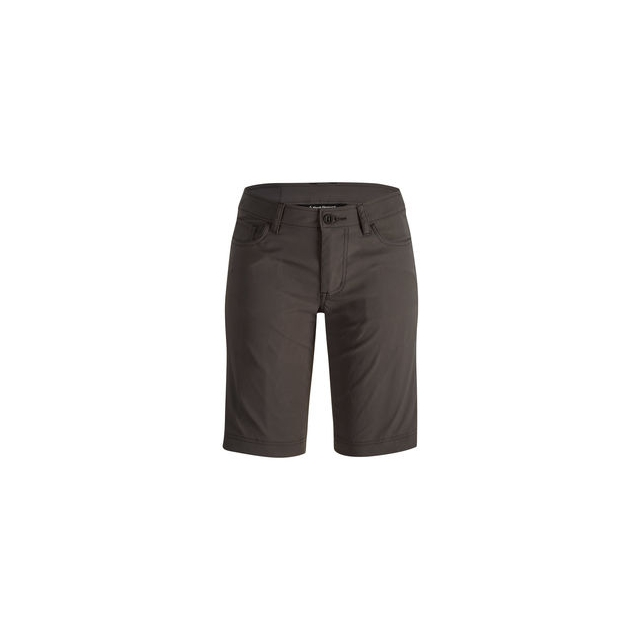 Black Diamond - Creek Shorts - Women's