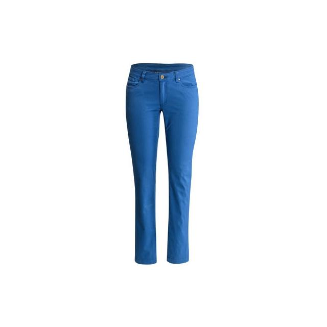 Black Diamond - Women's Stretch Font Pants